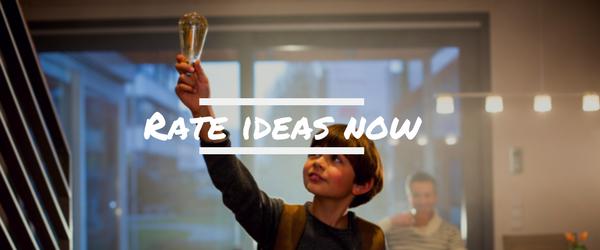 Ideen bewerten_EN
