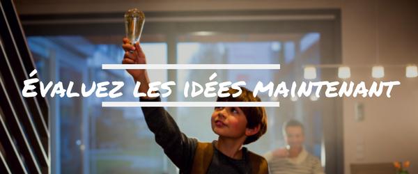 Ideen beweten_FR