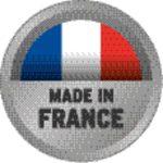 made in france logo