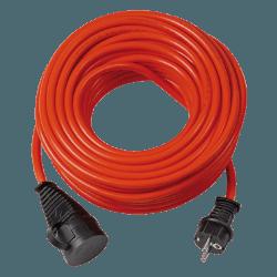 brennenstuhl® BREMAXX Verlängerungskabel für außen