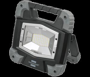 produktbild brennenstuhl LED Arbeitsstrahler Toran 3000