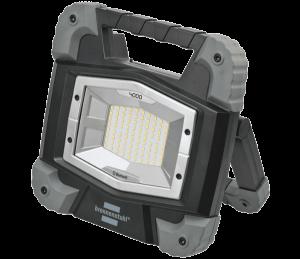 produktbild brennenstuhl LED Arbeitsstrahler Toran 4000