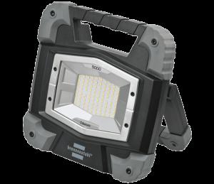 produktbild brennenstuhl LED Arbeitsstrahler Toran 5000