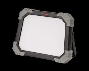 produktbild brennenstuhl LED Arbeitsstrahler Dinora 3000