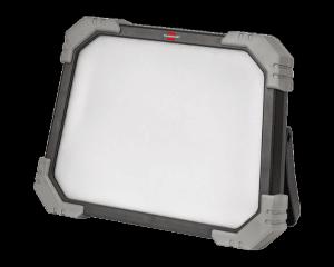 produktbild brennenstuhl LED Arbeitsstrahler Dinora 5000