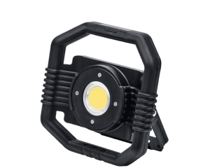 Mobile Hybrid LED floodlight DARGO IP65 3000lm