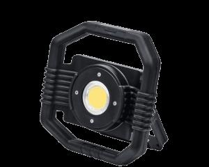 produktbild brennenstuhl LED Arbeitsstrahler Dargo klein