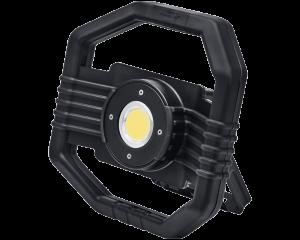 produktbild brennenstuhl LED Arbeitsstrahler Dargo groß