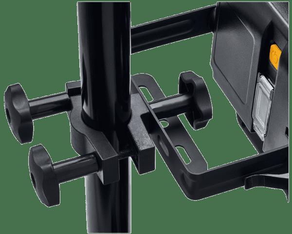 produktbild brennenstuhl LED Arbeitsstrahler Dargo