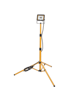 Tripod LED Light JARO 2000 T 1870lm, 20W, IP65