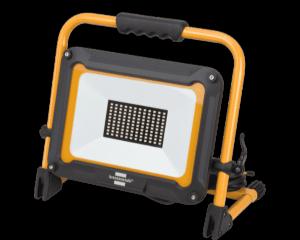 brennenstuhl® Mobiler Akku LED Strahler JARO 7000 M