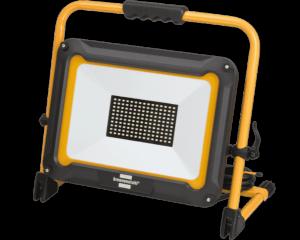 brennenstuhl® Mobiler Akku LED Strahler JARO 9000 M