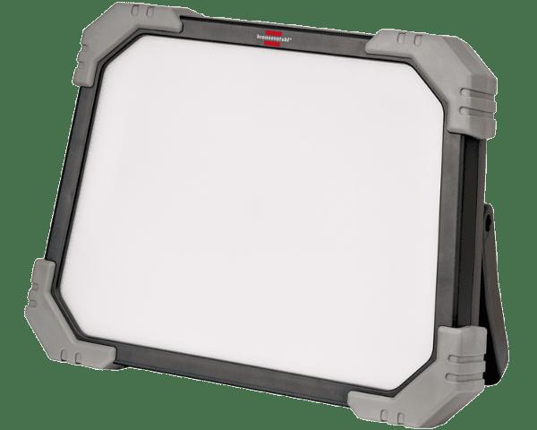 brennenstuhl-led-strahler-dinora-1-min
