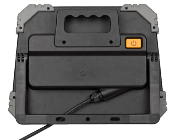 brennenstuhl-led-strahler-dinora-3-min