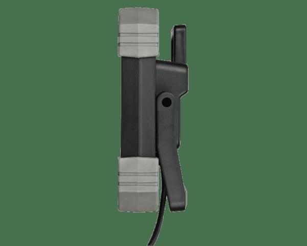 brennenstuhl-led-strahler-dinora-4-min