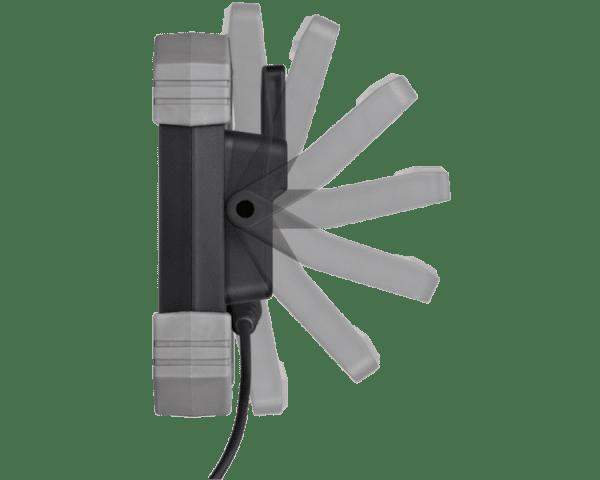 brennenstuhl-led-strahler-dinora-5-min