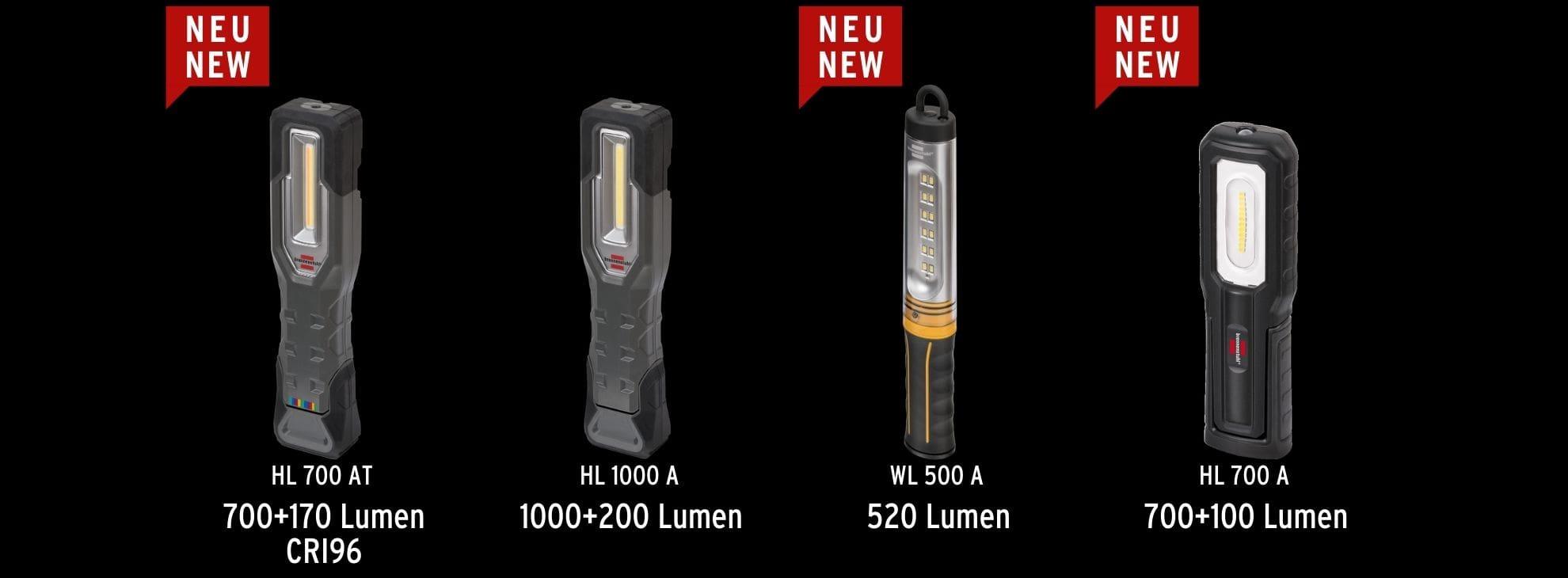 LED Arbeitslicht-Brennenstuhl LED Baustrahler-Handlampen-1-min