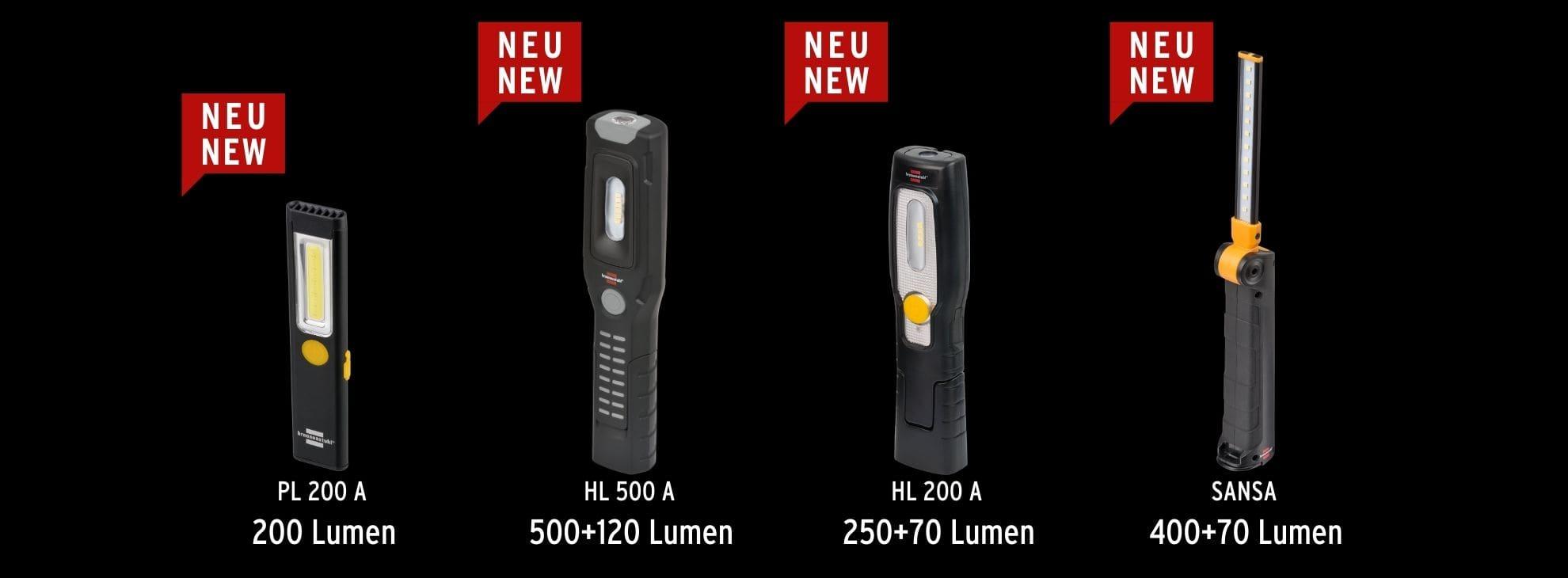LED Arbeitslicht-Brennenstuhl LED Baustrahler-Handlampen-2-min