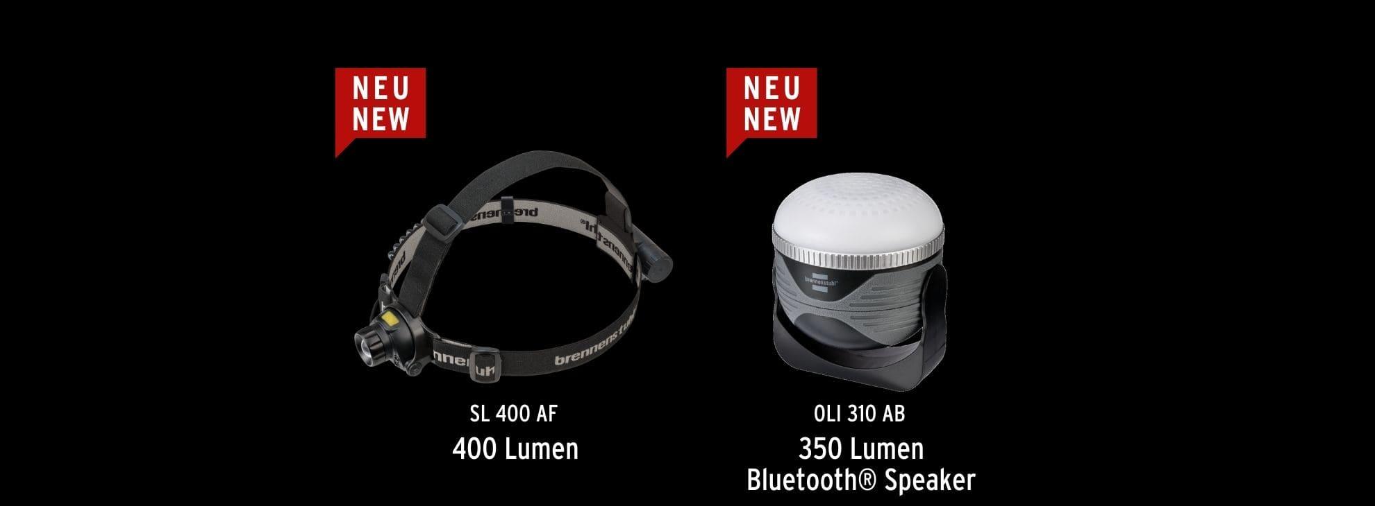 LED Arbeitslicht-Brennenstuhl LED Baustrahler-Handlampen-3-min