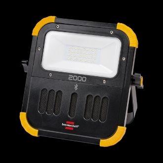 LED Arbeitsstrahler Blumo-1-min (1)