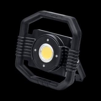 LED Arbeitsstrahler Dargo-1-min (1)