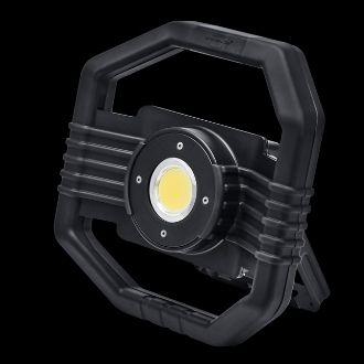 LED Arbeitsstrahler Dargo-2-min (1)