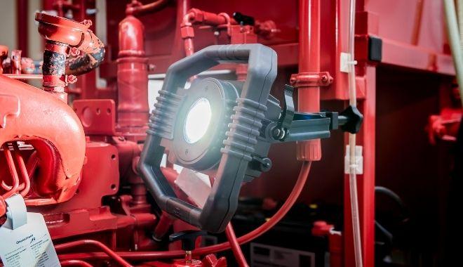 LED Arbeitsstrahler Dargo-30-min