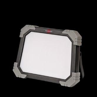 brennenstuhl-led-baustrahler-arbeitslicht baustelle-dinora-1171570