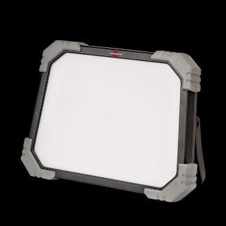 brennenstuhl-led-baustrahler-arbeitslicht baustelle-dinora-1171580