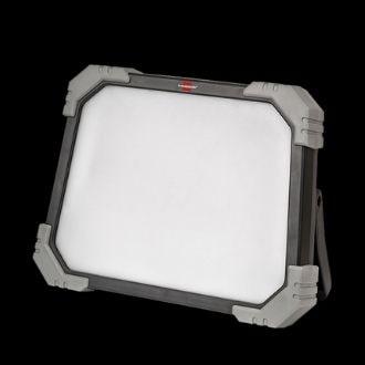 brennenstuhl-led-baustrahler-arbeitslicht baustelle-dinora-1171580010