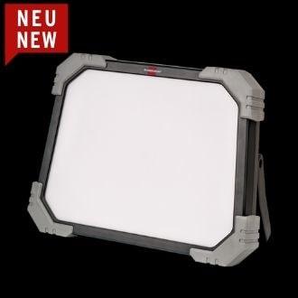 brennenstuhl-led-baustrahler-arbeitslicht baustelle-dinora-1171580020